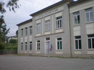 Scuola Primaria di Valdottavo