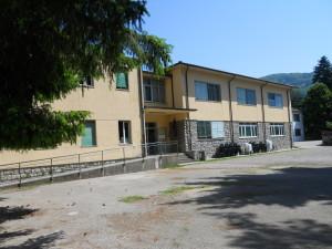 scuola PRIMARIA BORGO A MOZZANO